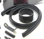BMW Air Intake Kit - K&N 57-1002