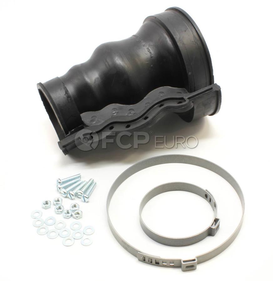 VW Axle Boot Kit - Febi 111598021A