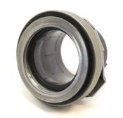BMW Clutch Release Bearing - INA 21517521360