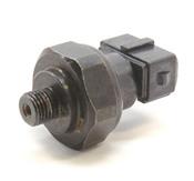 Mercedes A/C Pressure Switch - ACM 1408300072