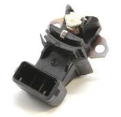 VW Distributor Ignition Pickup - Bosch 030905065B