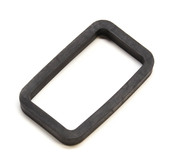 Mercedes Timing Cover Gasket - Reinz 1121840161