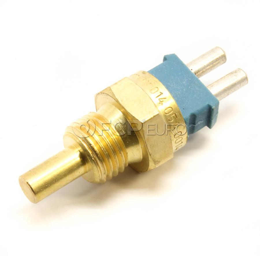 Mercedes Coolant Temperature Sensor - Meyle 0085424517