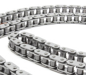 Saab Timing Chain - Iwis 9321845
