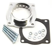 BMW Throttle Body Spacer - aFe 46-31006