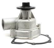 BMW Engine Water Pump - Meyle 11519061160