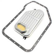 Audi VW Automatic Transmission Filter Kit - Meyle 01V398009