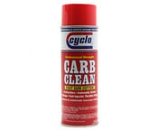 Cyclo Carburetor Cleaner (19oz) - Cyclo C5