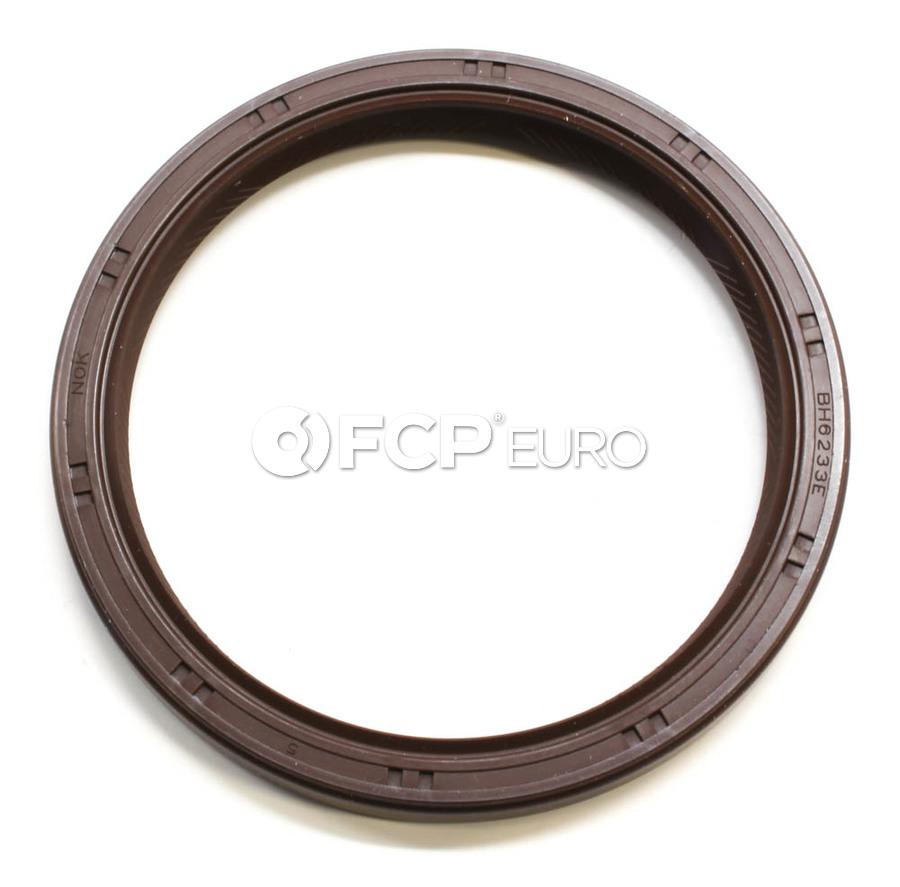 Volvo Input Shaft Seal - Corteco 8636194