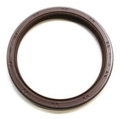 Volvo Input Shaft Seal - Corteco 8636194