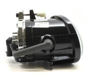 BMW Fog Light Assembly - ZKW 63172228613