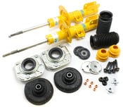 Volvo Suspension Kit - Bilstein KIT-522046