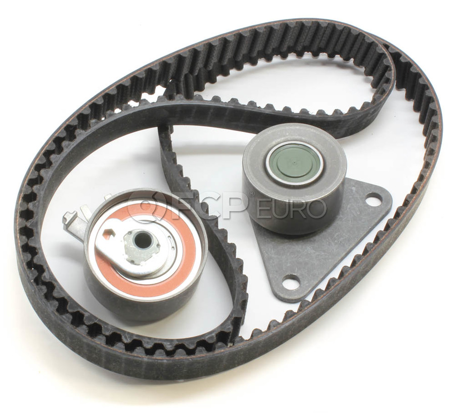 Volvo Timing Belt Kit - Continental 30758261