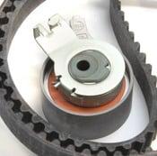 Volvo Timing Belt Kit - Contitech 30758261