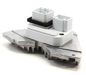 Volvo Blower Motor Resistor - Mahle Behr 8693262