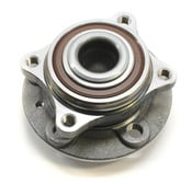 Volvo Wheel Hub Assembly - FAG 31329980