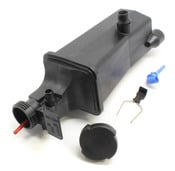 BMW Expansion Tank Kit - OE Supplier E46EXPANKIT