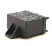 VW Fuel Pump Relay - Bosch 0332514120