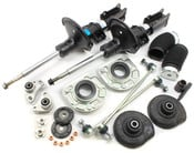 Volvo Suspension Kit - Sachs 522036KT
