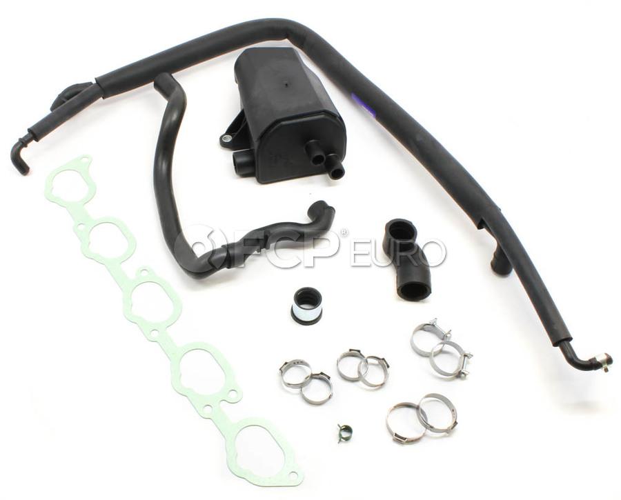 Volvo PCV Breather System Kit - 850T200