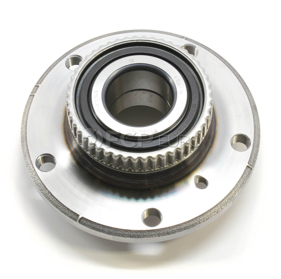Bmw Wheel Hub Assembly Fag 31226757024 Fcp Euro 114 users rated it as negative, 19 users as positive and 10 users as neutral. bmw wheel hub assembly fag 31226757024