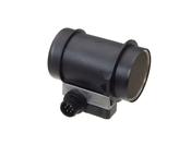 BMW Mass Air Flow Sensor - Bosch 13621466359
