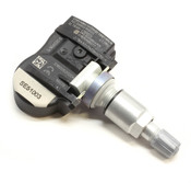 Tire Pressure Monitoring System TPMS Sensor - VDO 31302096