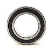 Volvo Driveshaft Center Support Bearing - FAG 183265SKF