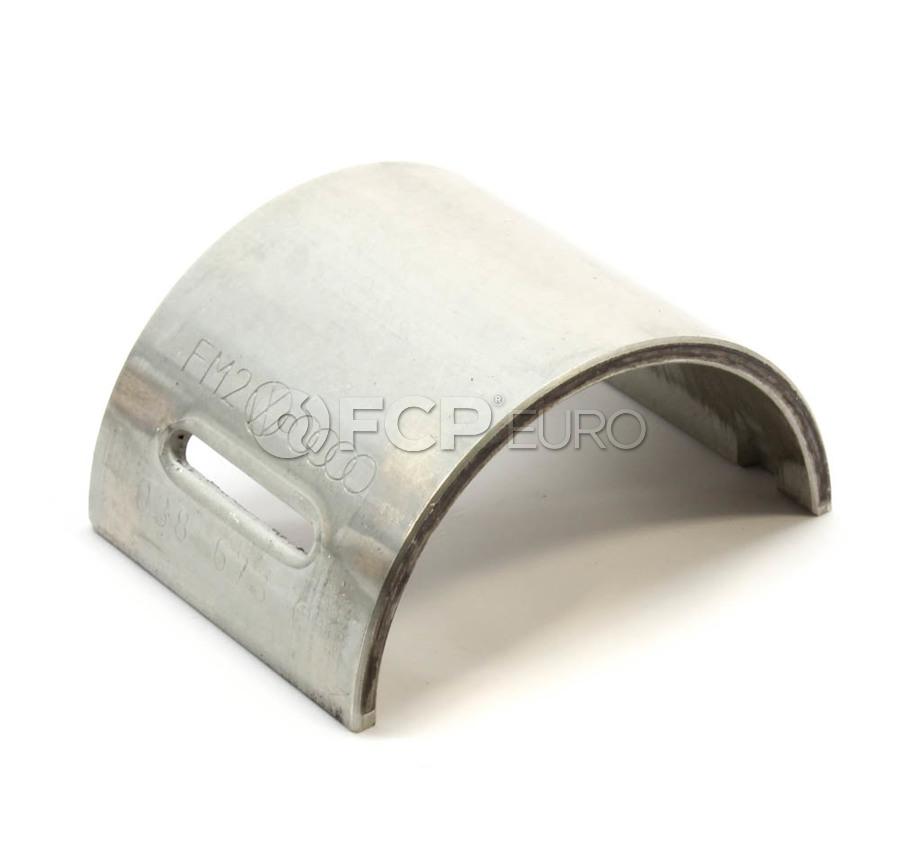 VW Camshaft Bearing Shell - Genuine VW 038103673CGLB
