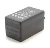 Mercedes Turn Signal Relay (300CD 300D 380SL) - KAE 0008211063