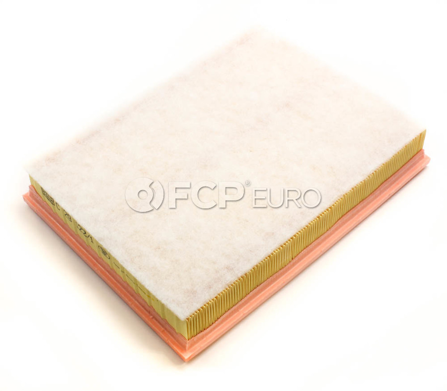 Volvo Air Filter - Mann C291221