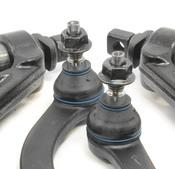 Volvo Control Arm Kit - TRW AWDCAKIT
