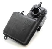 BMW Expansion Tank - Mahle Behr 17137647713