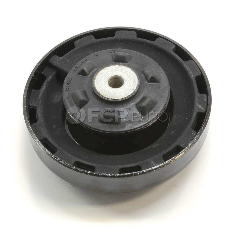 BMW Shock Mount - Sachs 33521091710