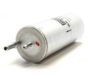 BMW Fuel Filter - Mann 16126754016