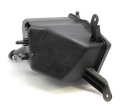 BMW Expansion Tank - Mahle Behr 17137542986
