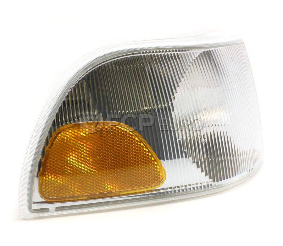 Volvo Turn Signal Assembly - ProParts Sweden 9483185