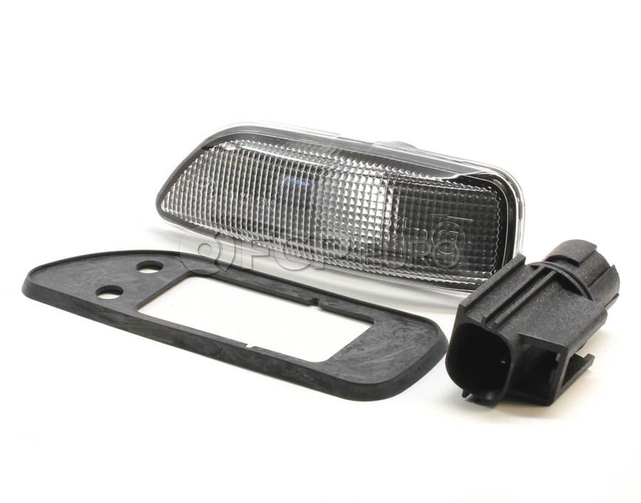Volvo Side Marker Light - ProParts Sweden 30722642