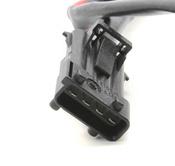 Volvo Oxygen Sensor - Bosch 8642230