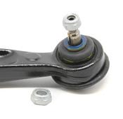 BMW Control Arm - Lemforder 31126758534