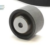 Volvo Timing Belt Kit - INA TBKIT265A-OEM