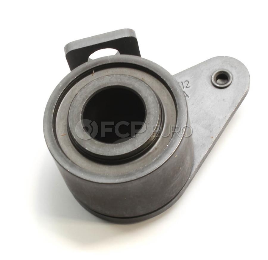 Volvo Timing Belt Tensioner - INA 463633