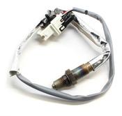 Volvo Oxygen Sensor - Bosch 8631643