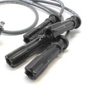 Volvo Igntion Wire Set - STI 272194
