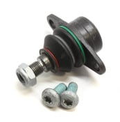 BMW Ball Joint (Faces Down) - Lemforder 31126756491