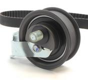 Audi VW Timing Belt Kit - Contitech KIT-AUDITTKIT3