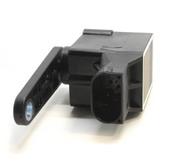 Audi Headlight Level Sensor - VNE 4B0907503A