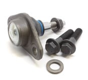 Volvo Ball Joint Lower - Meyle 270477