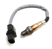 BMW Oxygen Sensor - Bosch 17039