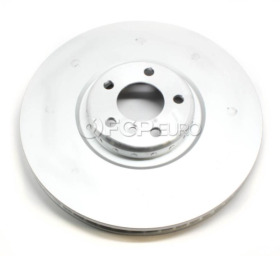 BMW Brake Disc - Genuine BMW 34116789069